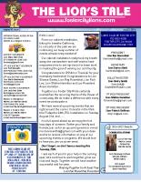 Bulletin_07.23.2015