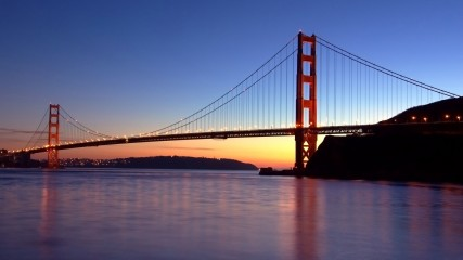 New-Golden-Gate-Bridge-Wallpapers-6-e1434267301905