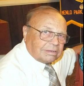 PDG Al Russell 2006-2007