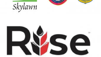 Rise Against Hunger, November 17, 2019
