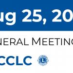 [SFCCLC] Re: SFCC General Meeting 8/25/21